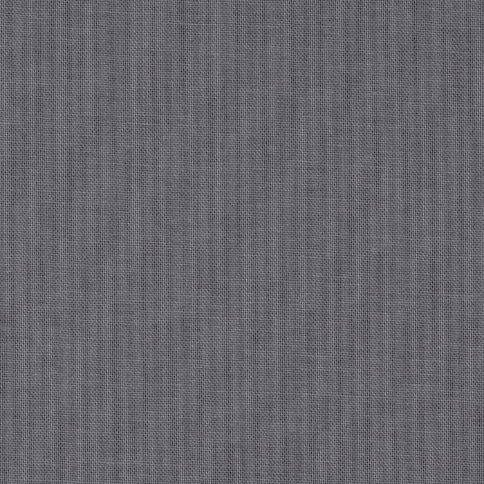 Cotton Supreme Solids Silver