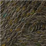 WYR-985 SMC Select Tweed Deluxe Yarn (7167) Green/Gray