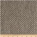 Diversitex Bond Tweed Ivory/Mocha