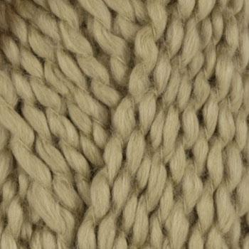 Lion Brand Nature's Choice Organic Cotton Yarn (123) Khaki