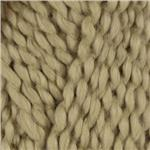 Lion Brand Nature&#39;s Choice Organic Cotton Yarn (123) Khaki