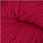 BYR-691 Berroco Vintage Yarn (51106) Bubble