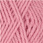Patons Classic Wool Yarn (00210) Petal Pink
