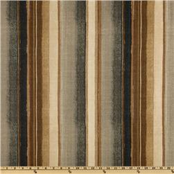 Tommy Bahama Indoor/Outdoor Kalani Stripe Coal