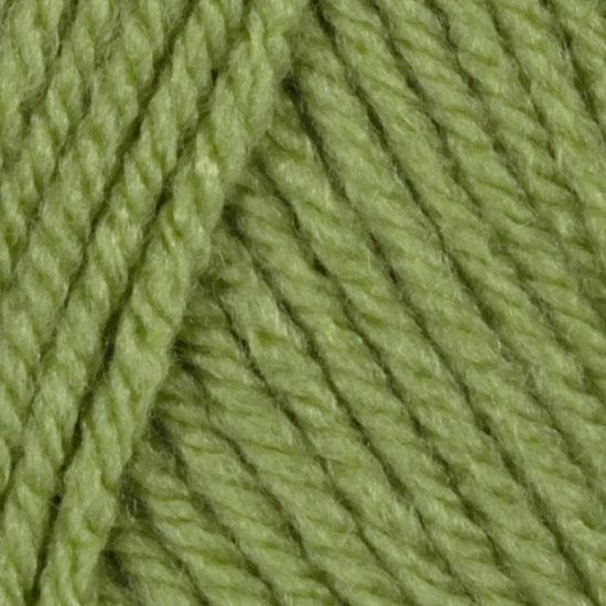 Lion Brand Vanna's Choice ® Baby Yarn (169) Sweet Pea