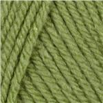 Lion Brand Vanna&#39;s Choice  Baby Yarn (169) Sweet Pea