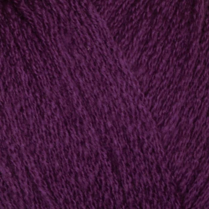 Berroco Comfort DK Yarn (2722) Purple