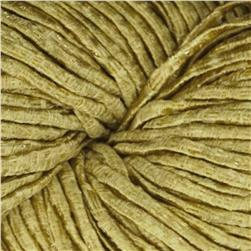 Berroco Capitiva Metallic Yarn 7517 Pear