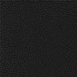 Shatto Faux Leather Sandridge Black