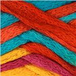 Bernat Twist &amp; Twirl Yarn (23730) Circus