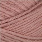 Martha Stewart Merino Yarn (501) Milk Glass Pink