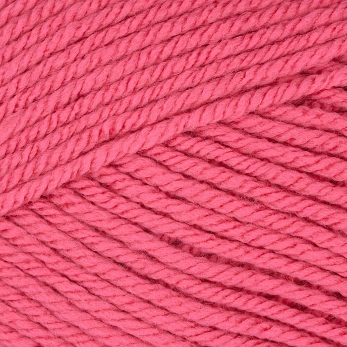 Deborah Norville Everyday Solid Yarn 26 Grenadine