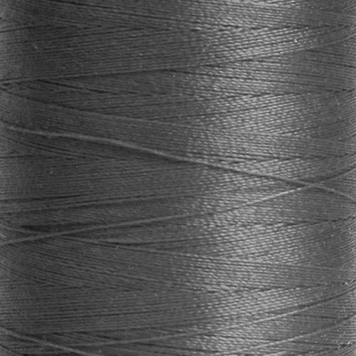 Gutermann Sew-All Thread 110 Yards (112) Grey