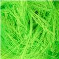 Lion Brand Fun Fur Yarn Neon Lime