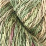 BYR-563 Berroco Linsey Yarn (6505) Vineyard