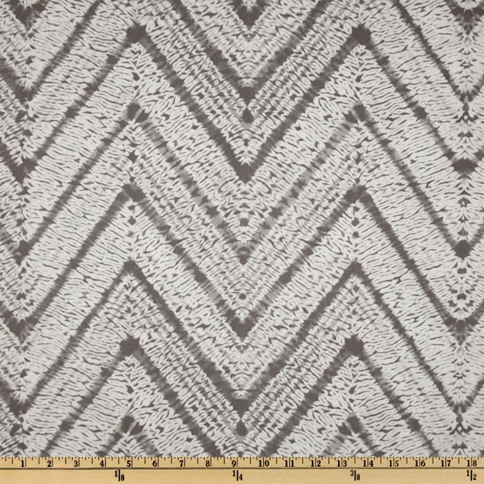 Braemore Melaya Chevron Twill Dune