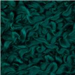 LBY-729 Lion Brand Silky Twist Yarn (205) Teal