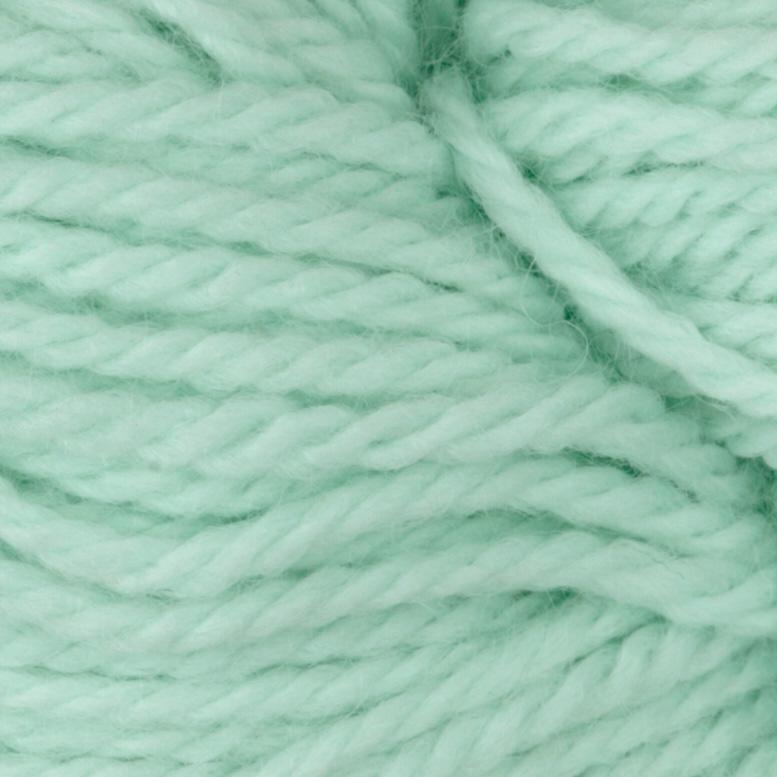 Berroco Vintage DK Yarn (2112) Minty