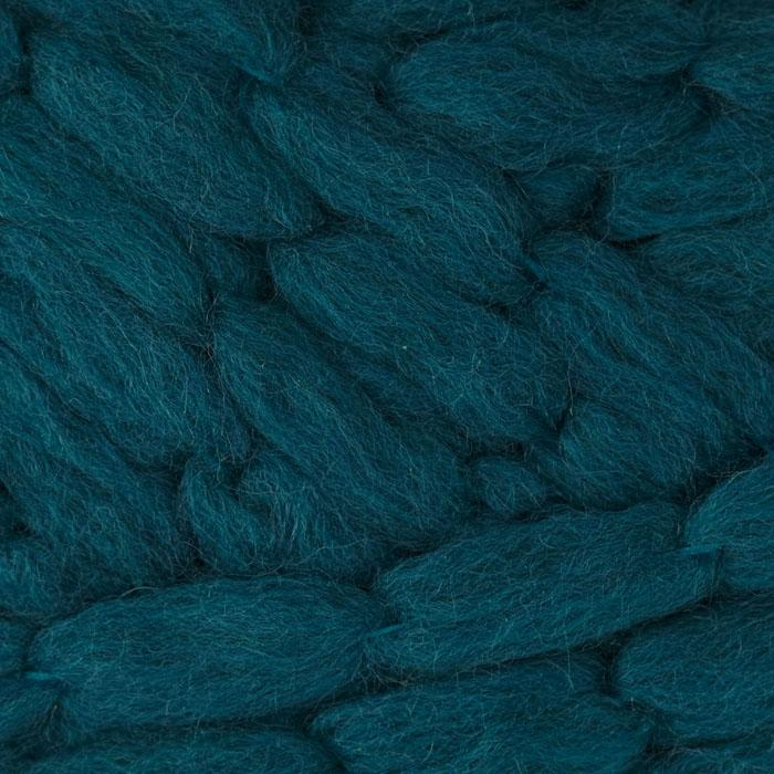 Patons Cobbles Yarn (85203) Tetra Teal
