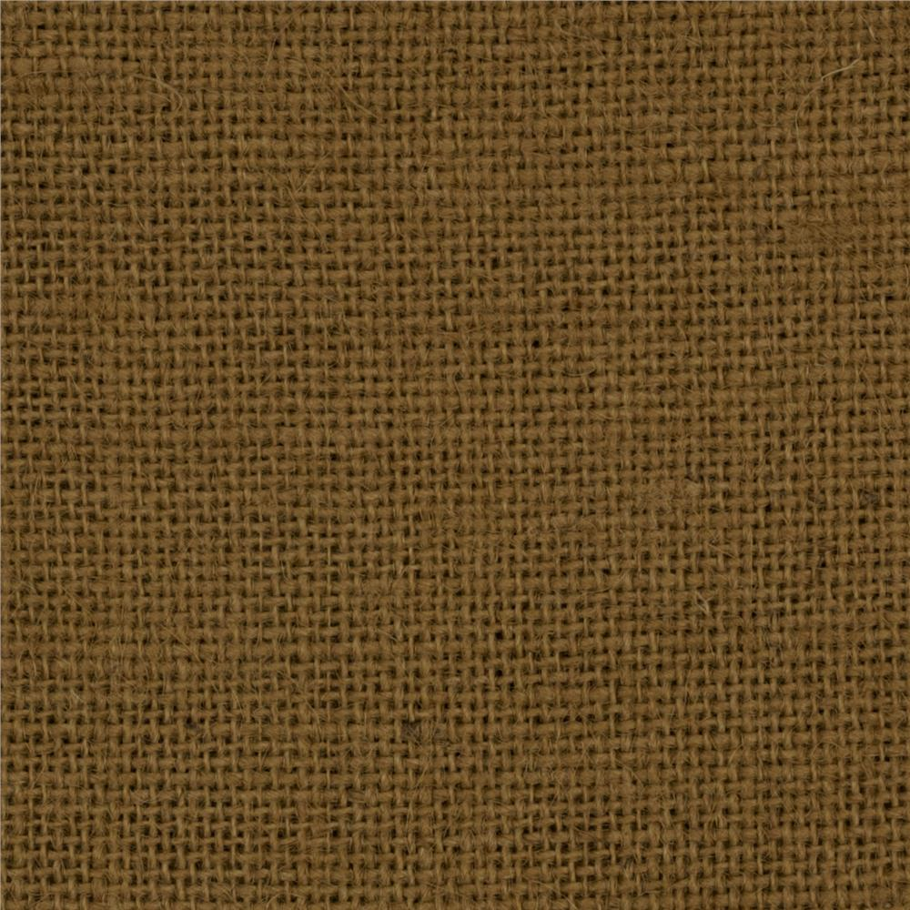 60&quot; Sultana Burlap Idaho Potato