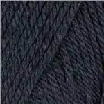 Lion Brand Wool-Ease Chunky Yarn (110) Indigo
