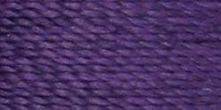 Dual Duty XP All Purpose Thread 125 YD Purple