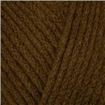 Berroco Comfort Yarn  (9754) Rabe