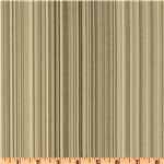 UN-789 Richloom Indoor/Outdoor Rydell Birch