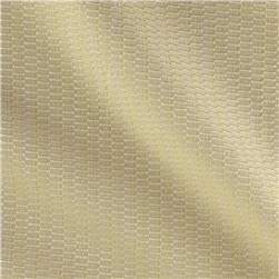 Dena Designs Dream Weaver Jacquard Ivory