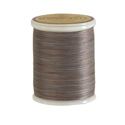 Superior King Tut Cotton Quilting Thread 3-ply 40wt 500yds Riverbank