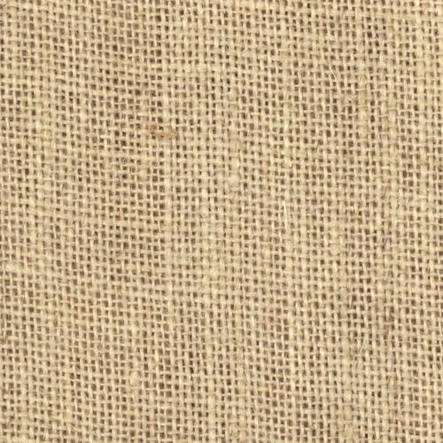 Burlap Wheat