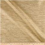 0268306 Kaslen Runway Jacquard Serene