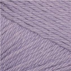 Lion Brand Lion Cotton Yarn (144) Grape