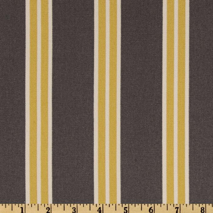 Finesse Westbend Stripe Graphite