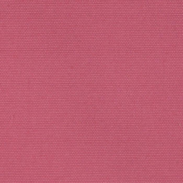 Artee Cotton Duck Fuchsia