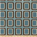 0285778 Celia Be Square Powder Blue
