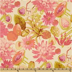 Martha Negley Classics Collection Fruit & Floral Bright