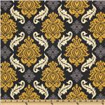 EB-959 Aviary 2 Damask Granite