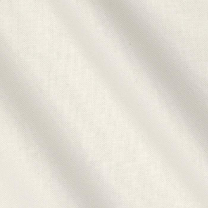 Moda Bella Broadcloth (# 9900-98) Bleached White