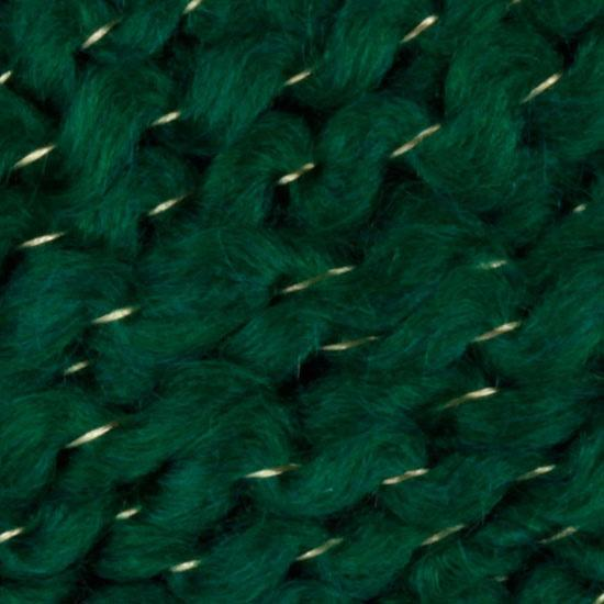 Lion Brand Holiday Homespun Yarn (205) Evergreen