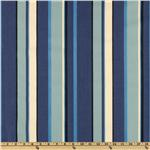 UG-608 Richloom Solarium Outdoor Delmar Navy