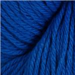 Berroco Vintage Yarn (5153) Blue Note