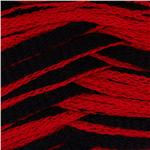 0268877 Premier Starbella Stripes Yarn Hotshot