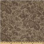 Moda Papillon 108&#39;&#39; Quilt Backing Floral Stone