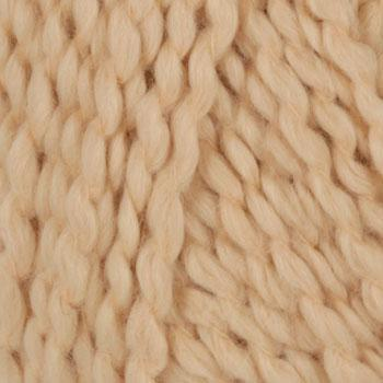 Lion Brand Nature&#39;s Choice Organic Cotton Yarn (099) Macadamia