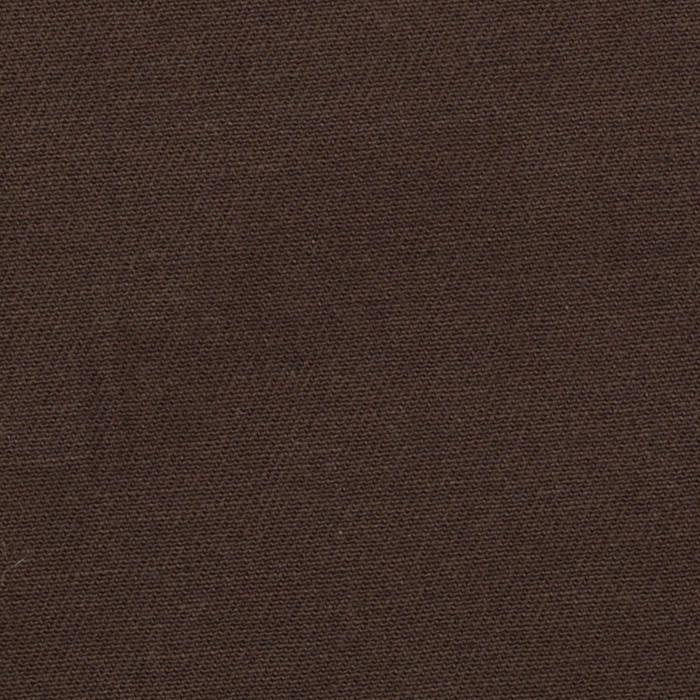 Diversitex Topsider Eco-Friendly Cotton Twill Fabric Espresso