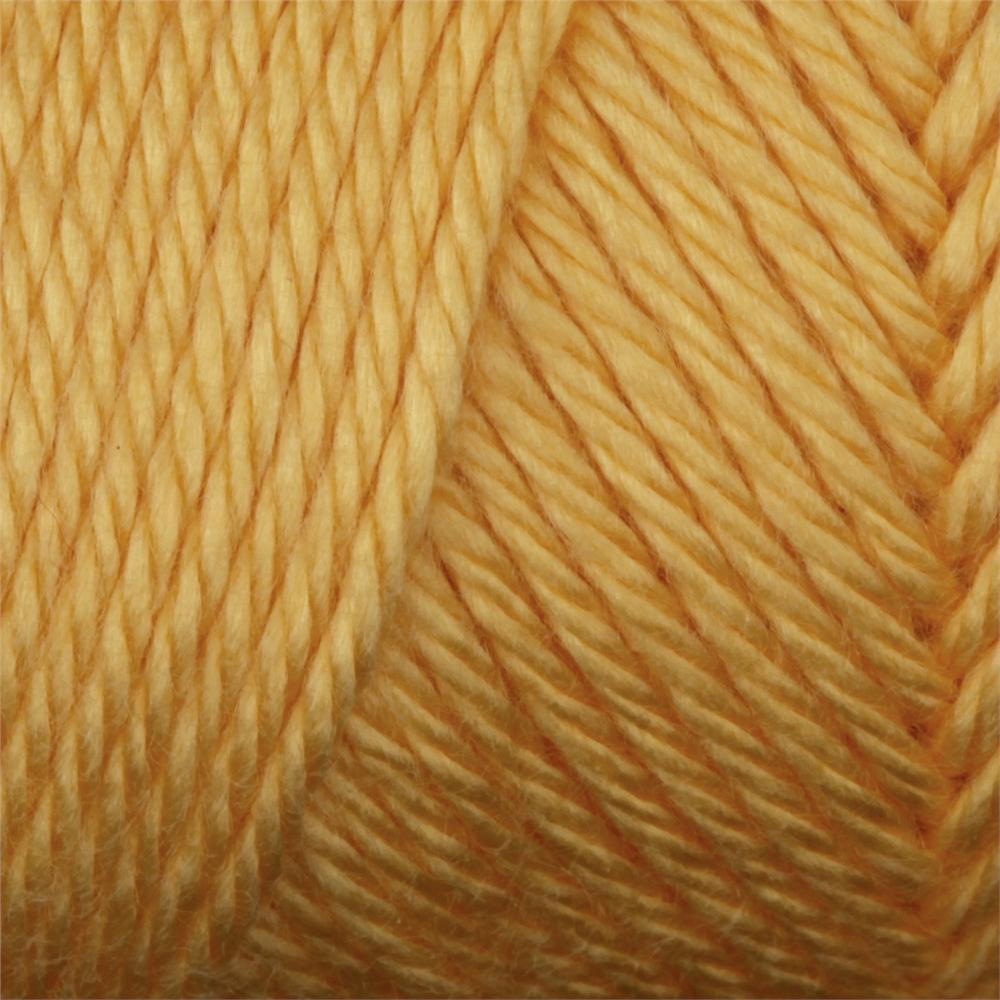 Caron Simply Soft Yarn 6oz (9755) Sunshine