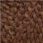 Lion Brand Homespun Yarn (403) Earth