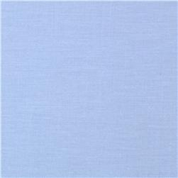 Kona Cotton Blue Bell