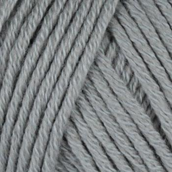 Amy Butler Belle Organic Aran Yarn (212) Zinc